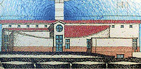 PresbyterianChurch-2