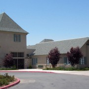 Mile_Square_Clubhouse-04