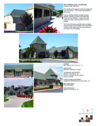 98020_Mile_Square_Golf_Clubhouse