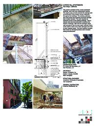 MA-brochure-01