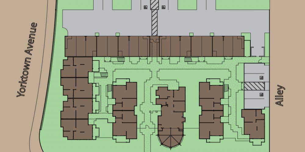 bowen_court_site_plan