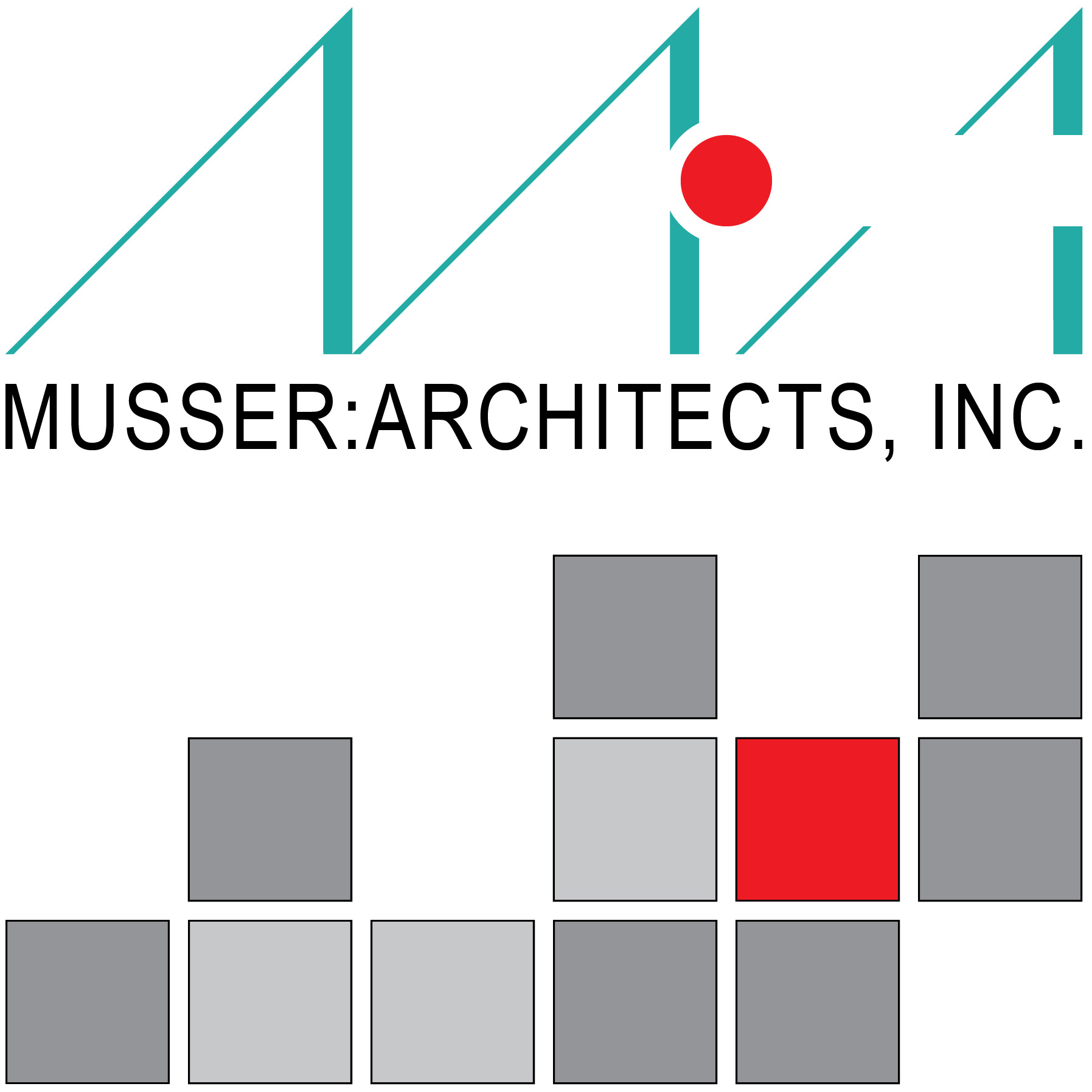 Musser Architects