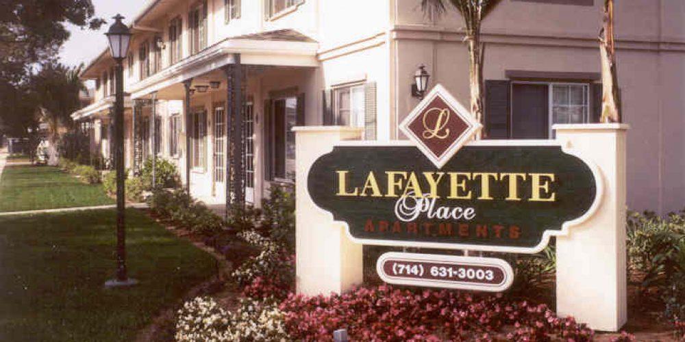 lafayette-3